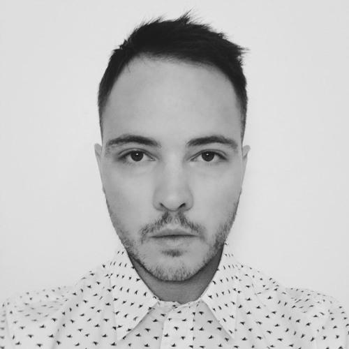 alexfrederick's avatar
