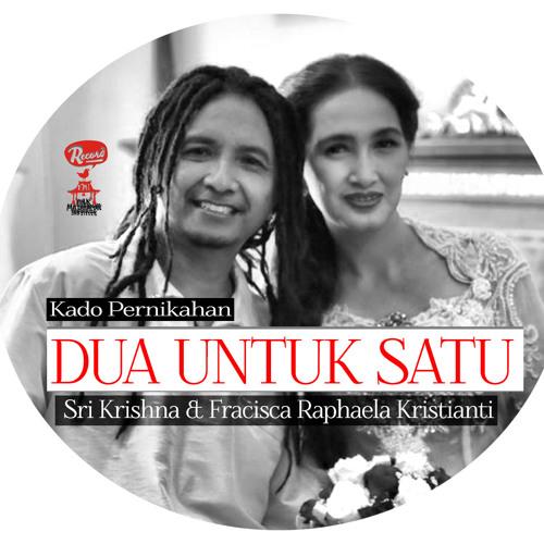 SRI KRISHNA-Yogyakarta's avatar