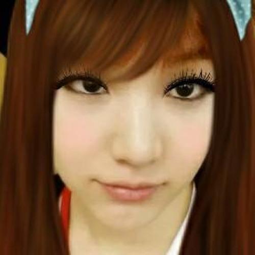 Joana Lu's avatar
