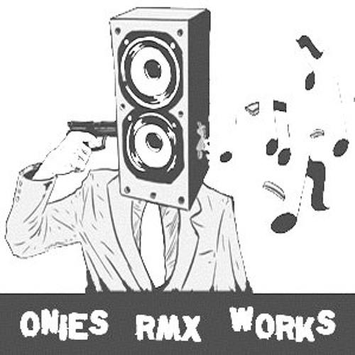 ONIES IDOL RMX's avatar