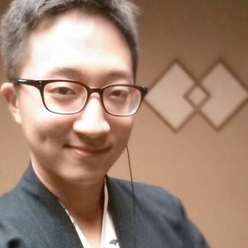 Lee Jeong Tae's avatar