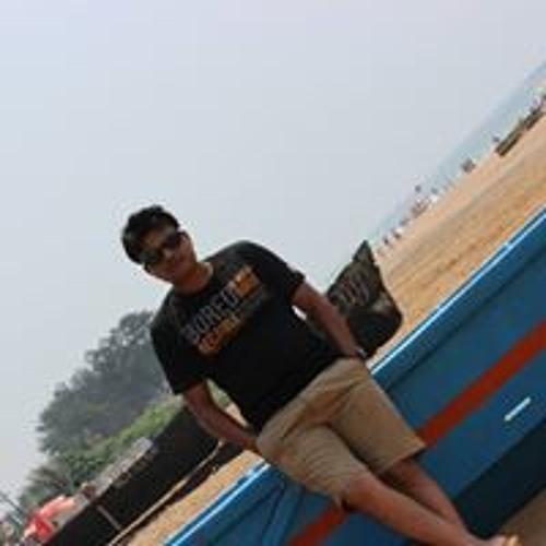 user891849054's avatar