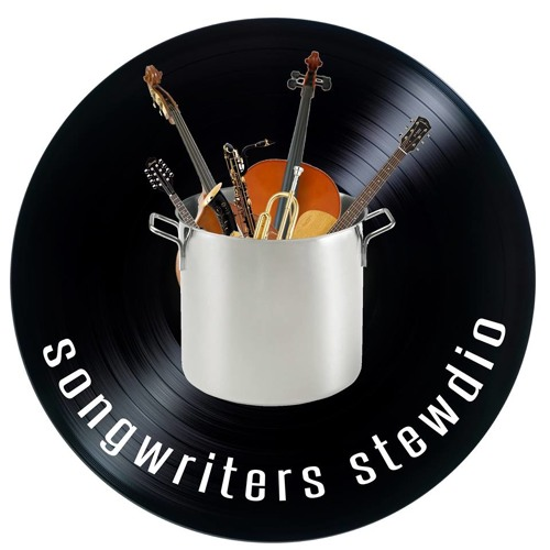 Songwriters Stewdio's avatar