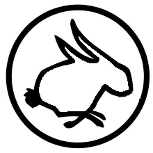 Rab7x's avatar