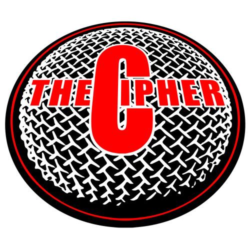 The Cipher's avatar