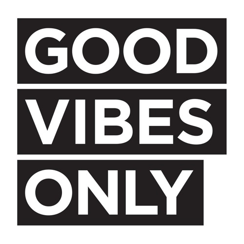 Nothing But Good Vibes's avatar