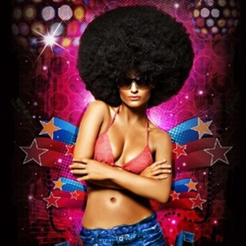 Christine Ohura's avatar
