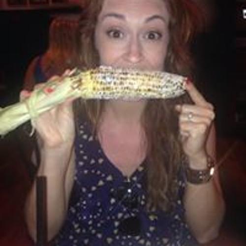 Nicole Schrier's avatar