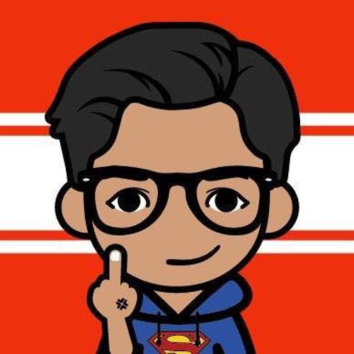 JelloJump's avatar