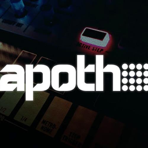 APOTH's avatar