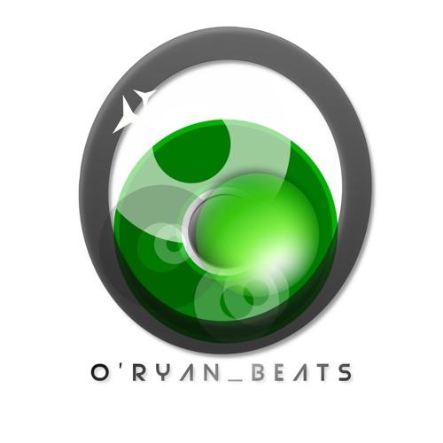 O'ryan_beats's avatar