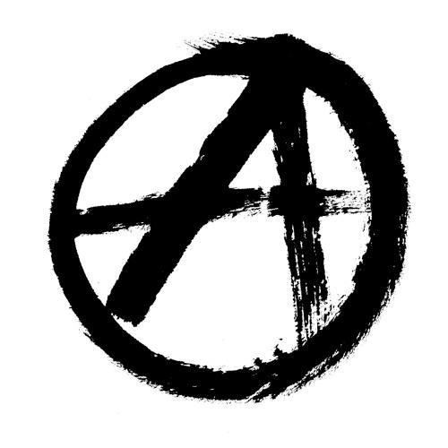 André Alli's avatar