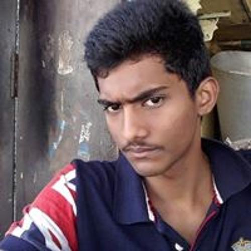 Ganesh Gupta's avatar