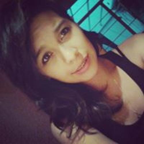 Angiie Villanueva's avatar