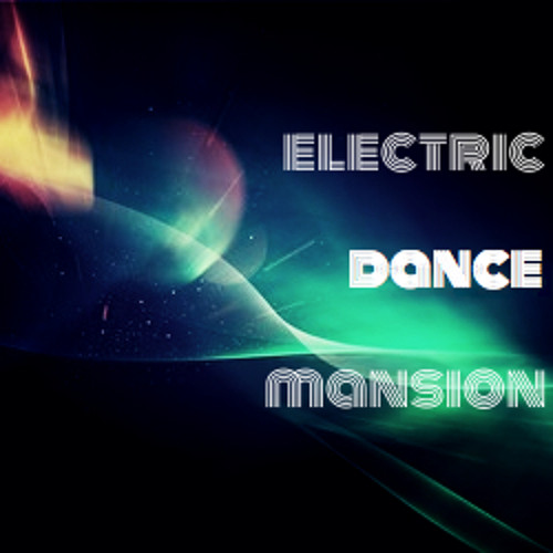 Electric Dance Mansion's avatar