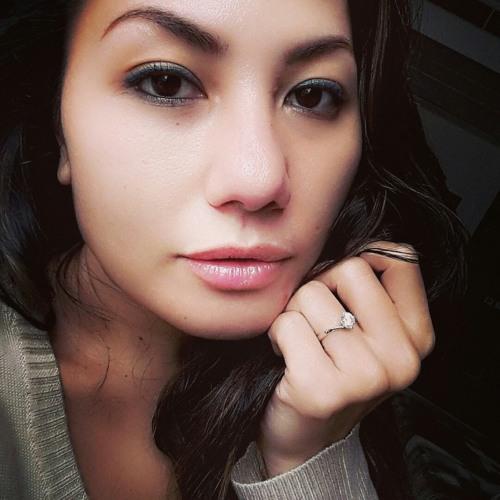 emma_warokka's avatar