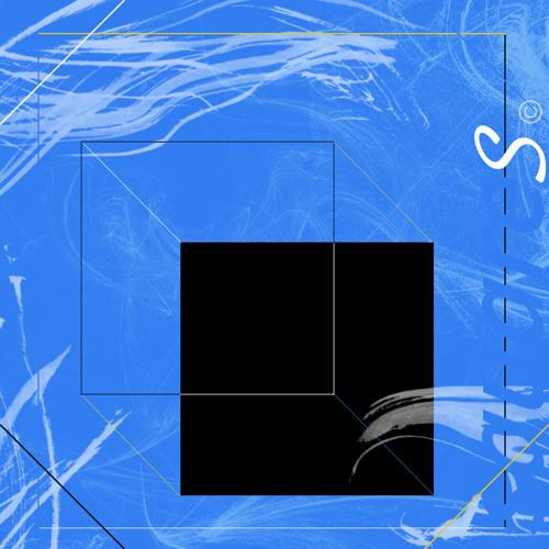 SquareS's avatar