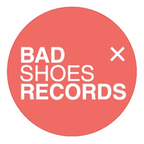 BAD SHOES RECORDS's avatar