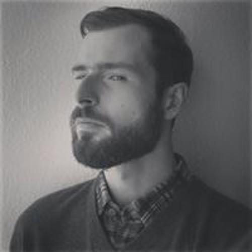 Piotrek Oczkowski's avatar