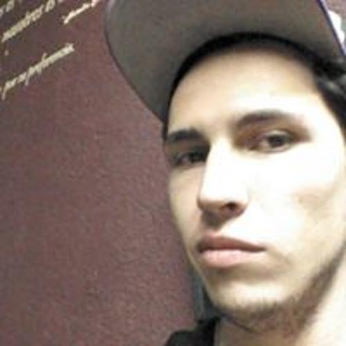 Ericko Alan Cardenas's avatar