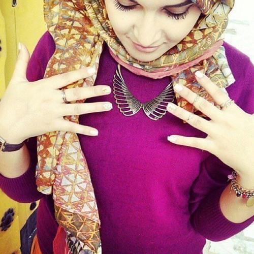 CH| Mah00r Ali's avatar