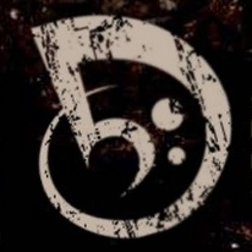 bullfiddlecat's avatar