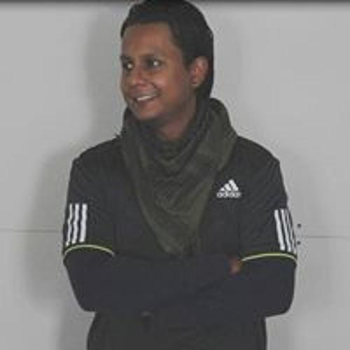 milt123's avatar