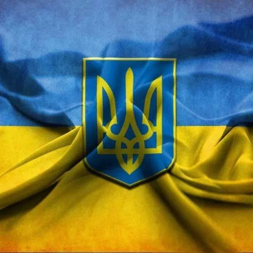 Boris Sevastyanov's avatar