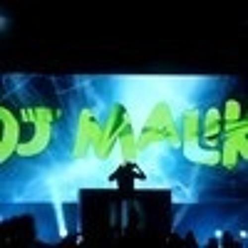 DJ MALIK KUWAIT's avatar
