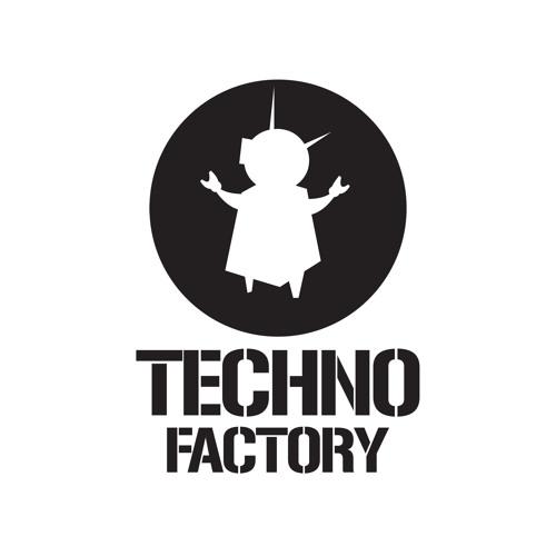 Techno_Factory's avatar