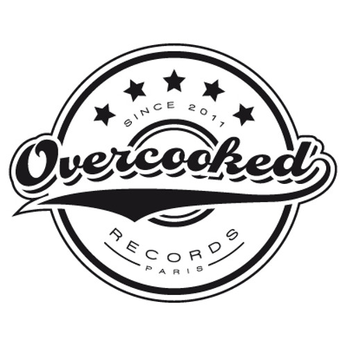 Overcooked Records's avatar