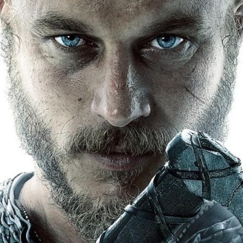 Sander Eshuis's avatar
