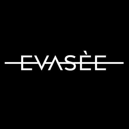 evasèe's avatar