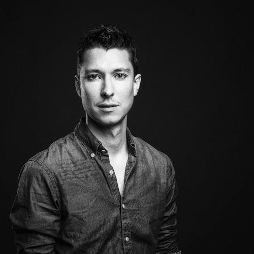 François Vasseur's avatar
