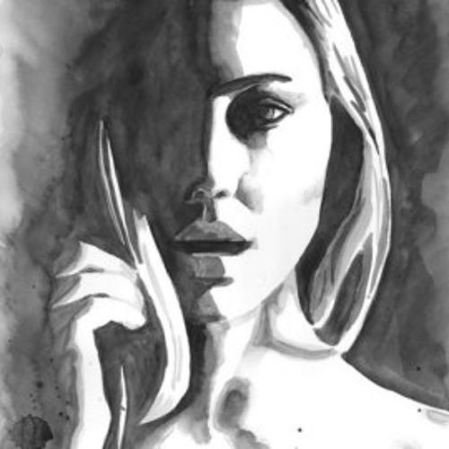 Pauline Girard's avatar