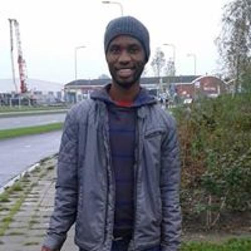 Appie Gunners's avatar