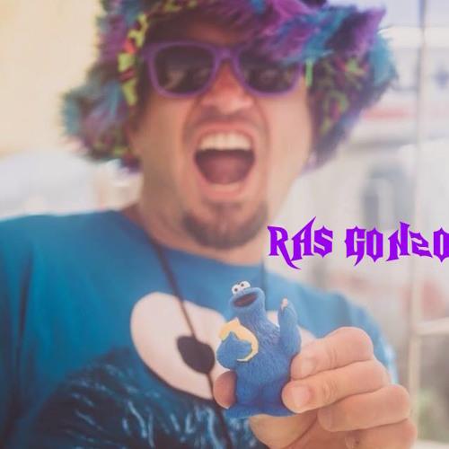Ras Gonzo's avatar