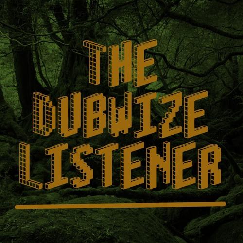 The Dubwize Listener's avatar