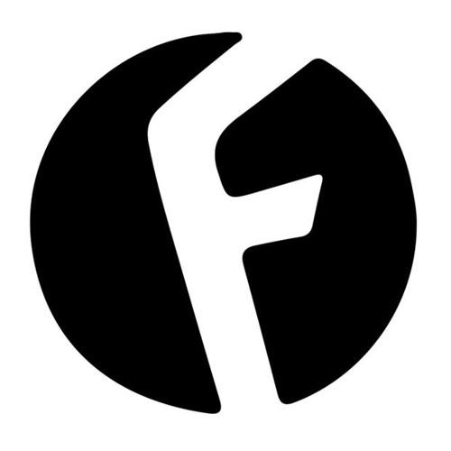 Flummi's avatar