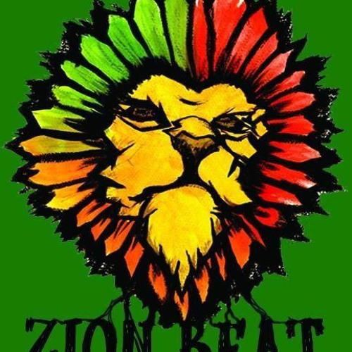 ZION BEAT's avatar