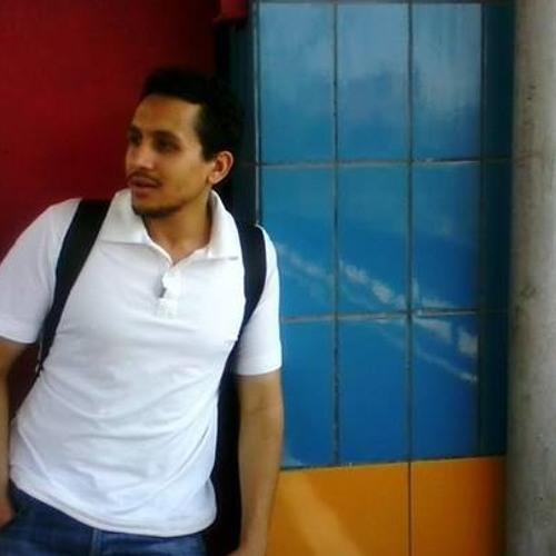 ahmedmahmoud's avatar