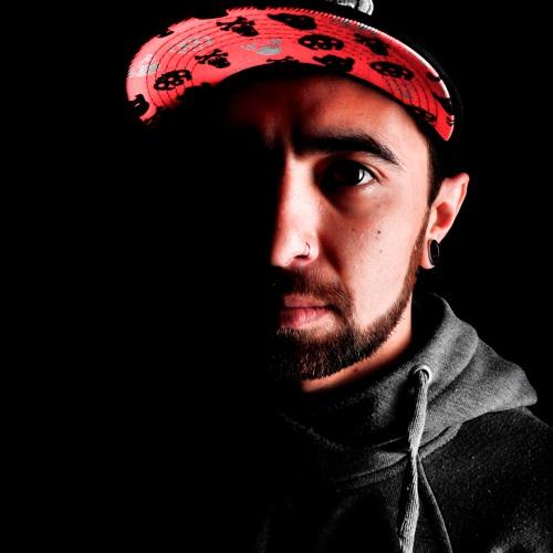 DOUGUE (Progressive)'s avatar