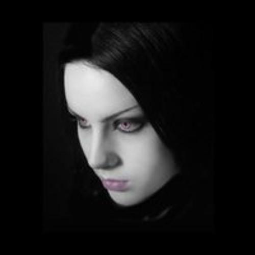 Melisa Lambert's avatar