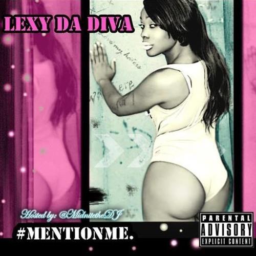 LexyDaDivaNJ's avatar