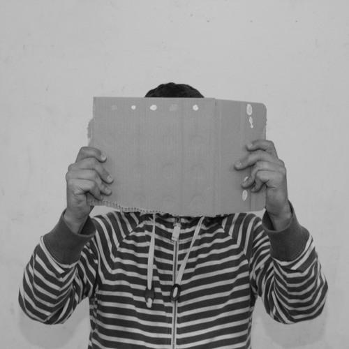 linus.maybe's avatar