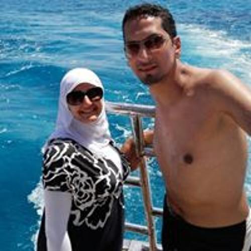 Reham Sabry's avatar