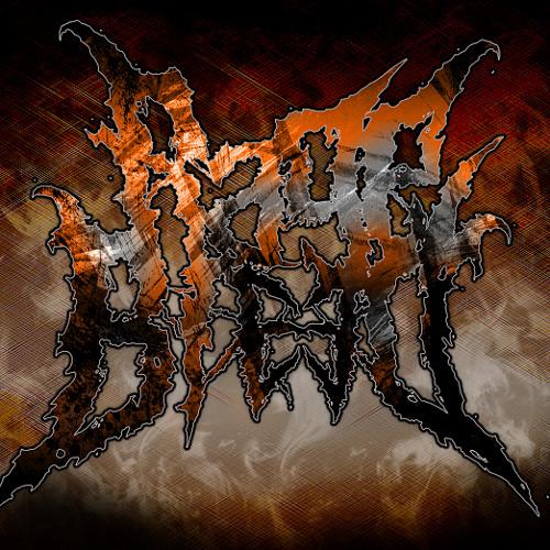 RageBreed's avatar