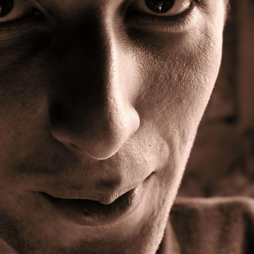 Nathan Goldfinger's avatar
