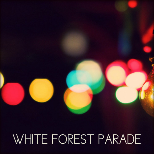 White Forest Parade's avatar