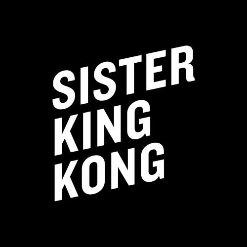 Sisterkingkong's avatar